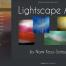 Lightscape Arts